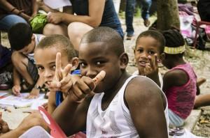 Cuba_1322